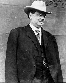Henry Drury Hatfield