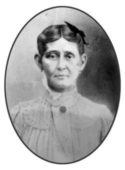 Mary A. <I>Benson</I> Herbert