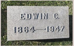 Edwin Chase Null
