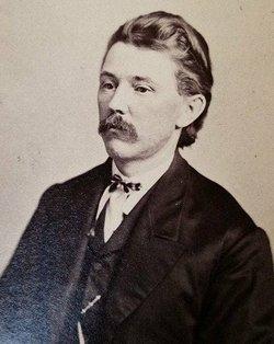 Elizur H. Prindle