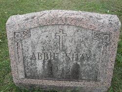Abbie Shay