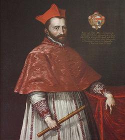 Andreas of Austria