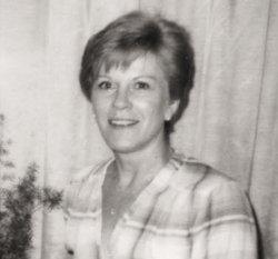 Joan Marie <I>Schramm</I> Higbea