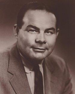 John David Butler