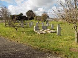 Sheringham Cemetery