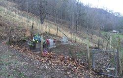 Talmadge Martin Cemetery