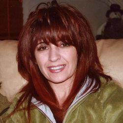 Kelley Adams Romme