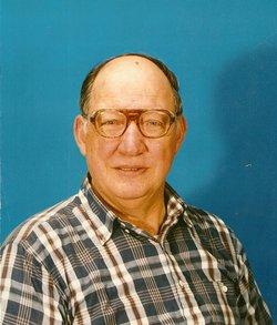 """Donald Edward """"Don"""" Hutton"""