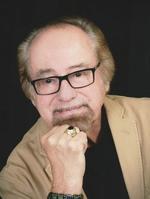 Donald Wilmore Messier