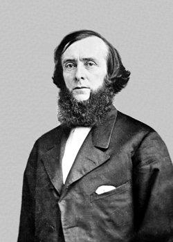 Munson Edwards Pierrepont
