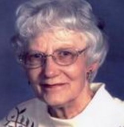 Delores Elaine <I>Wheeldon</I> Zenner
