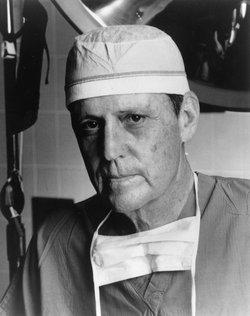 Dr Thomas E. Starzl