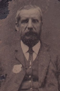Thomas Bowen Turner