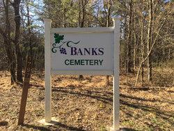 Banks Cemetery