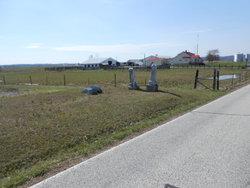 Lubker Cemetery