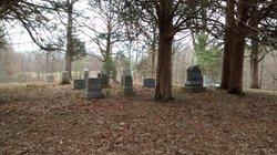 Higgs Cemetery
