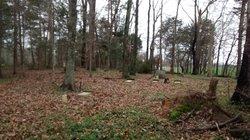 Winston Cemetery