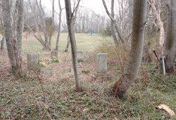 Wood-Sligh Family Cemetery