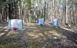 Neal Family Cemetery