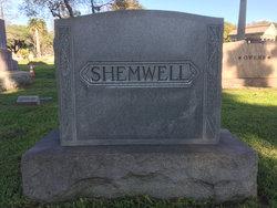 William Alexander Shemwell