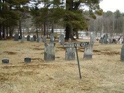River Cemetery