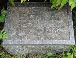 Etta A. <I>Mallard</I> McCormick