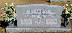 Reeder Belew Beavers