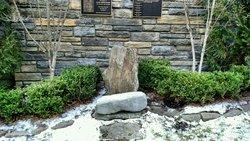 Banner Elk United Methodist Memorial Garden