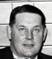 William Markle Berlin