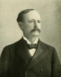 John Mellen Thurston