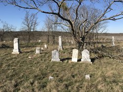 Rough Creek Cemetery