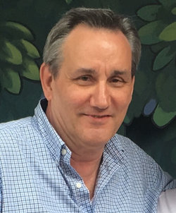 Rick Gleason