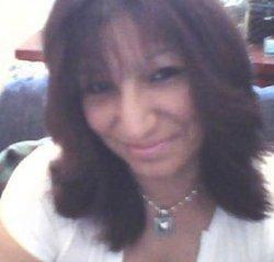 Kerry Kistler (Wanda Lynn McDonald)