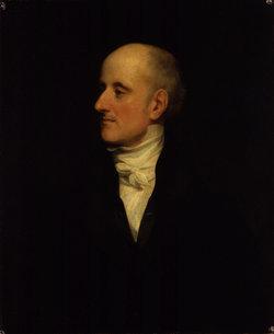 Francis Burdett