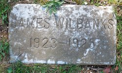 James Wilbanks