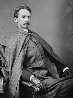 John James Ingalls