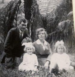 Lucy Elizabeth <I>Sadler</I> Meehan