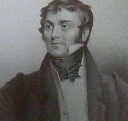 John Goddard Watmough