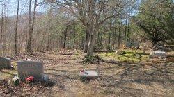 Locust Grove Baptist Church Cemetery