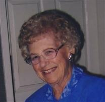 Elsie M. <I>Auriemma</I> Scotillo