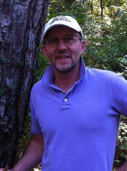 Dave Kulchar
