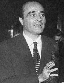 "Giuseppe ""Peppino"" Amato"