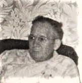 Elzie Bynum Kyle