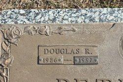 Douglas R. Petersen