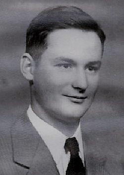 G Arthur Weaver