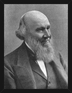 Edward John Hopkins