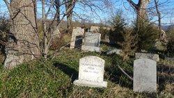 Pifer Cemetery