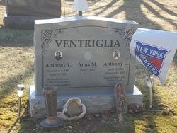 Anthony L. Ventriglia
