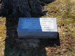 Eileen Lee Stachel