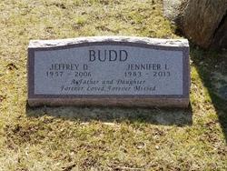 Jennifer L. Budd